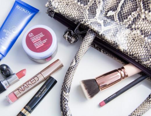 July Favorites   Beauty, Fashion & Lifestyle   Lisa Fiege