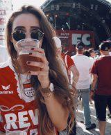 1. FC Saisoneröffnungsfeier 2016