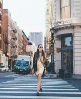 SoHo New York   Lisa Fiege