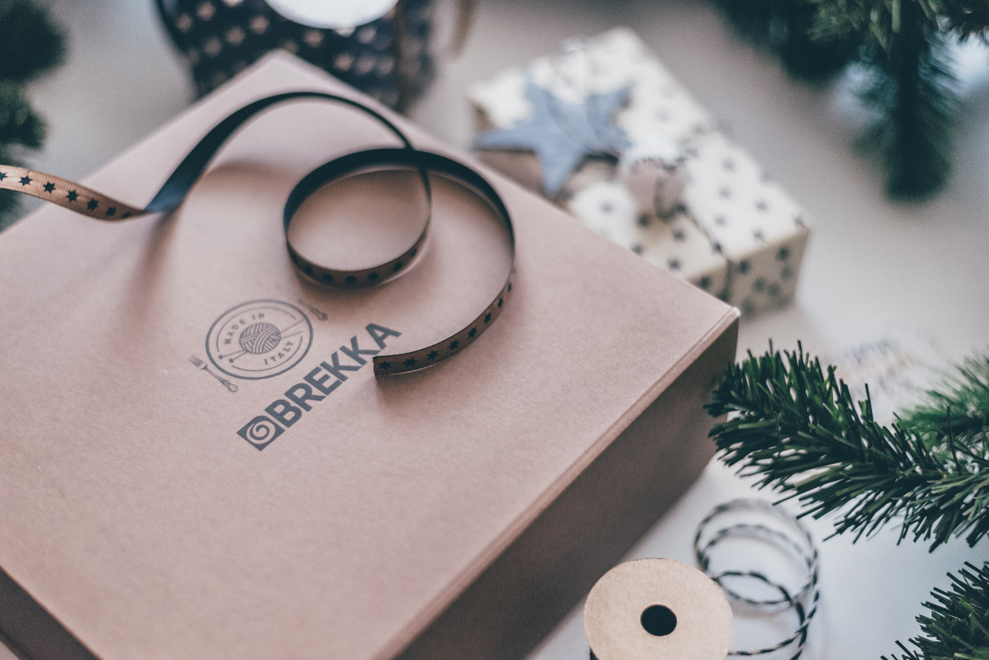 Christmas Gift Guide for Him   Braun Beard Trimmer   Lisa Fiege