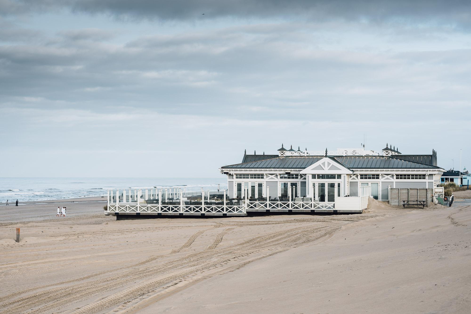 Image result for Noordwijk Beach, The Netherlands: