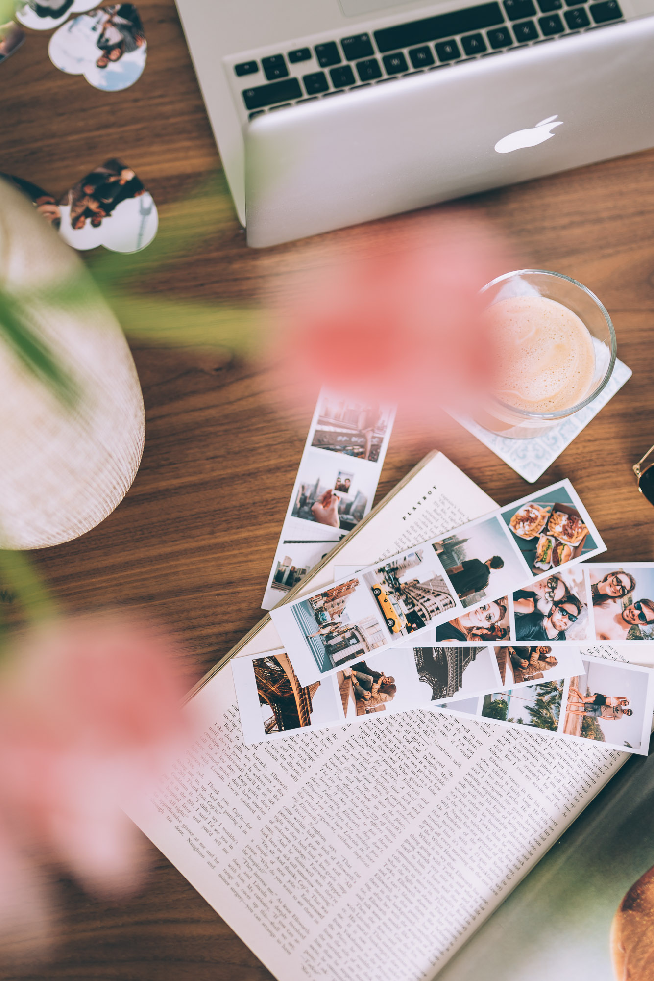 Cheerz Photo Gift Ideas for every Budget | Lisa Fiege