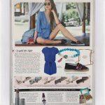 Mädchen Ausgabe August 2016 | Lisa Fiege