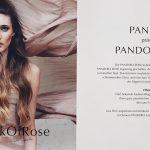 Pandora Katalog | Lisa Fiege