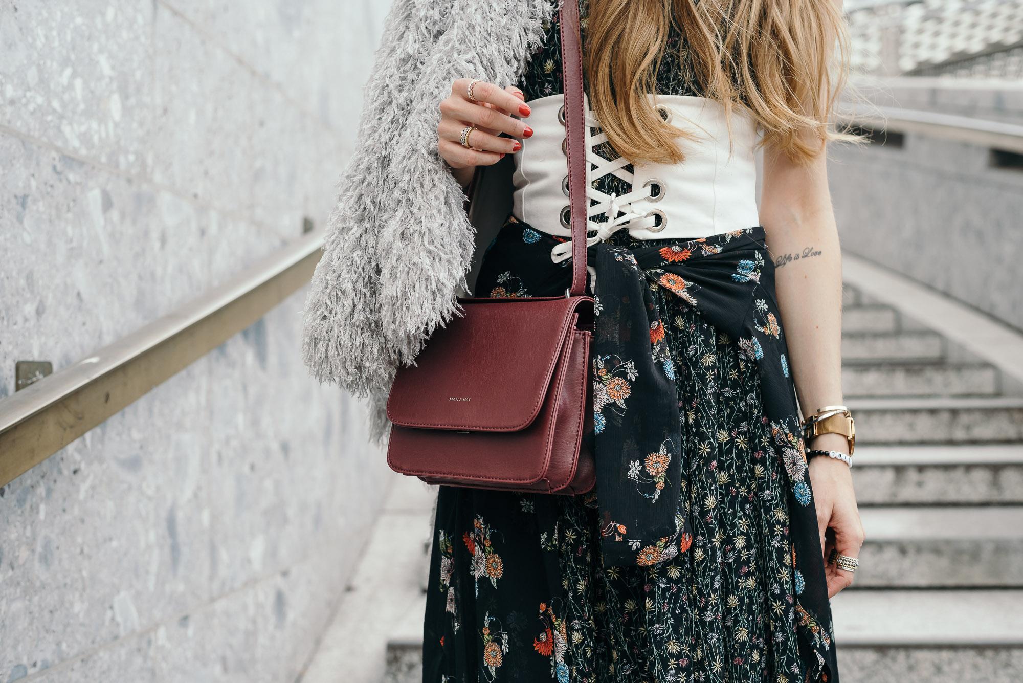 Floral Spring Layering Esprit | Lisa Fiege