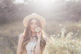 Burberry Blush Eau de Parfume | Lisa Fiege