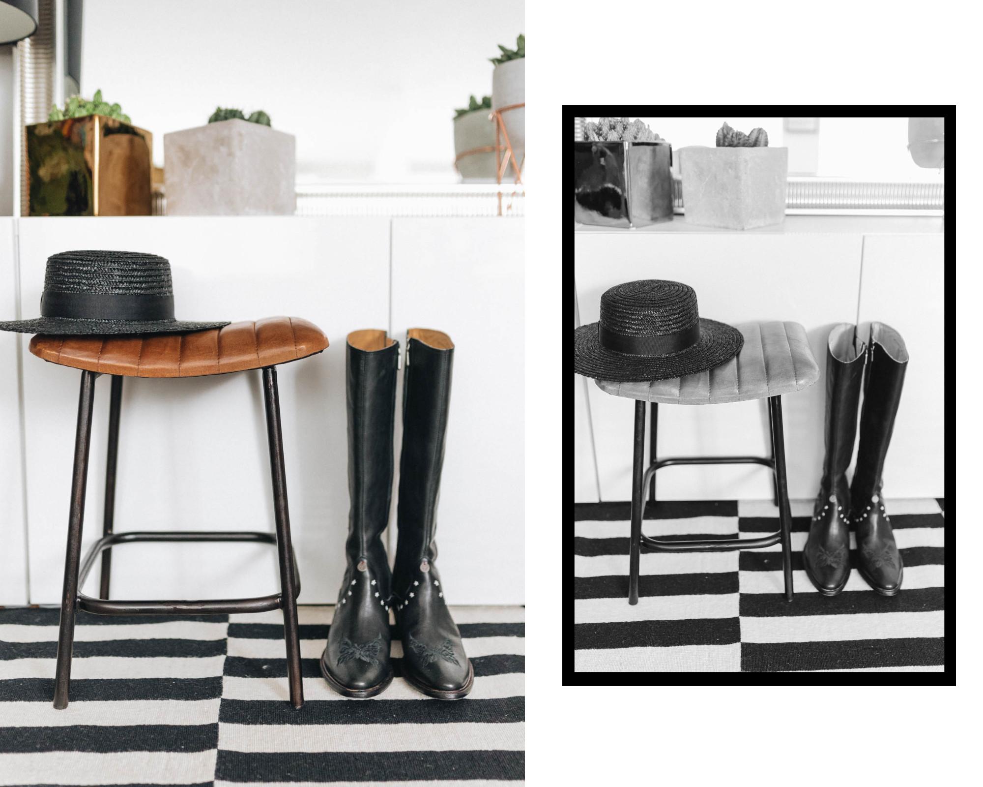 New Interior & Decoration | Lisa Fiege