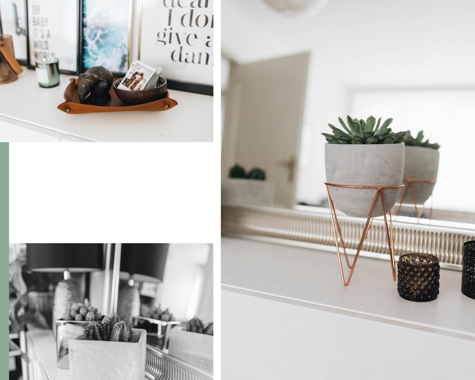 Interior & Decoration | Lisa Fiege