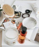 Veluvia Nahrungsergänzungsmittel | Lisa Fiege