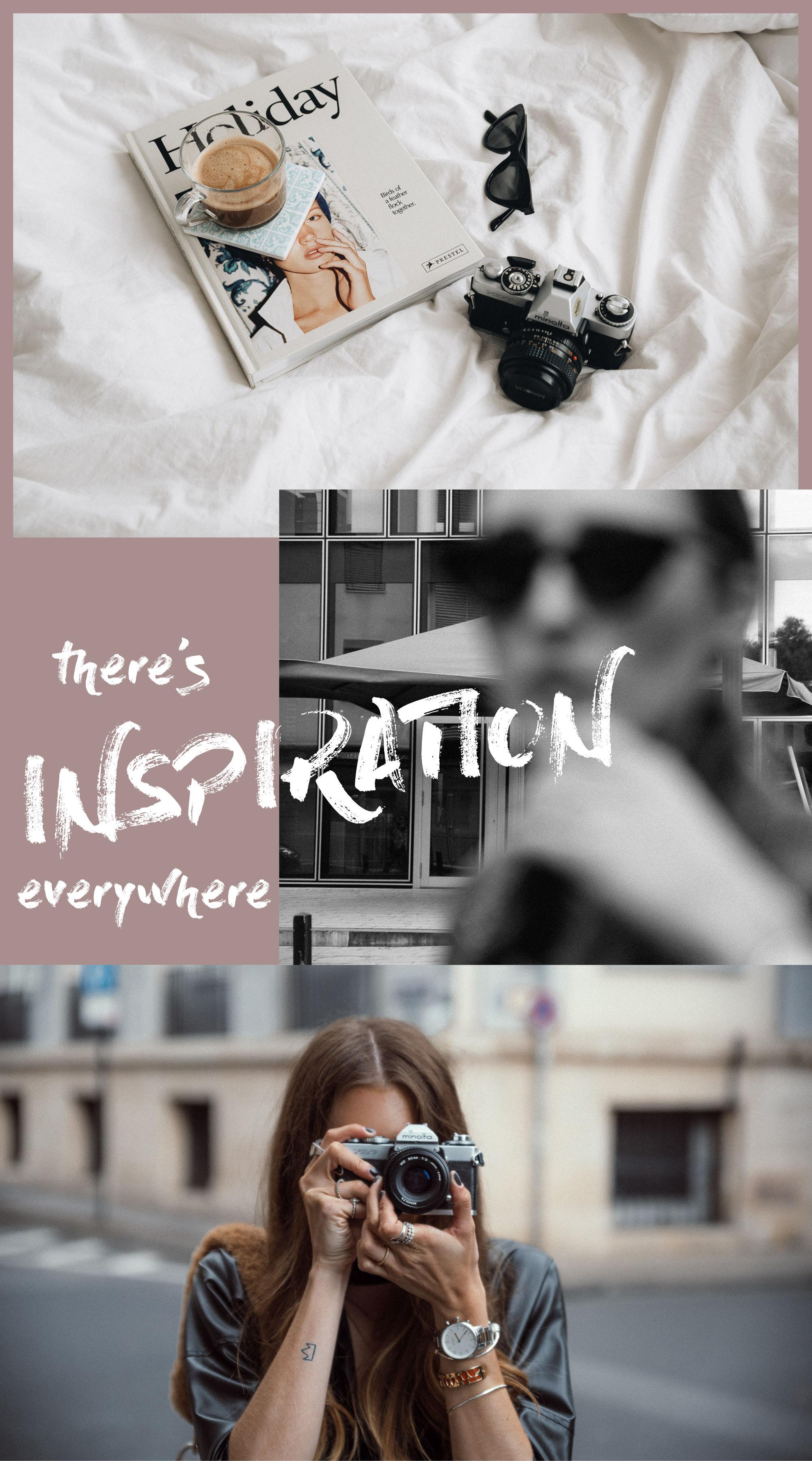 A creative Rut| Lisa Fiege