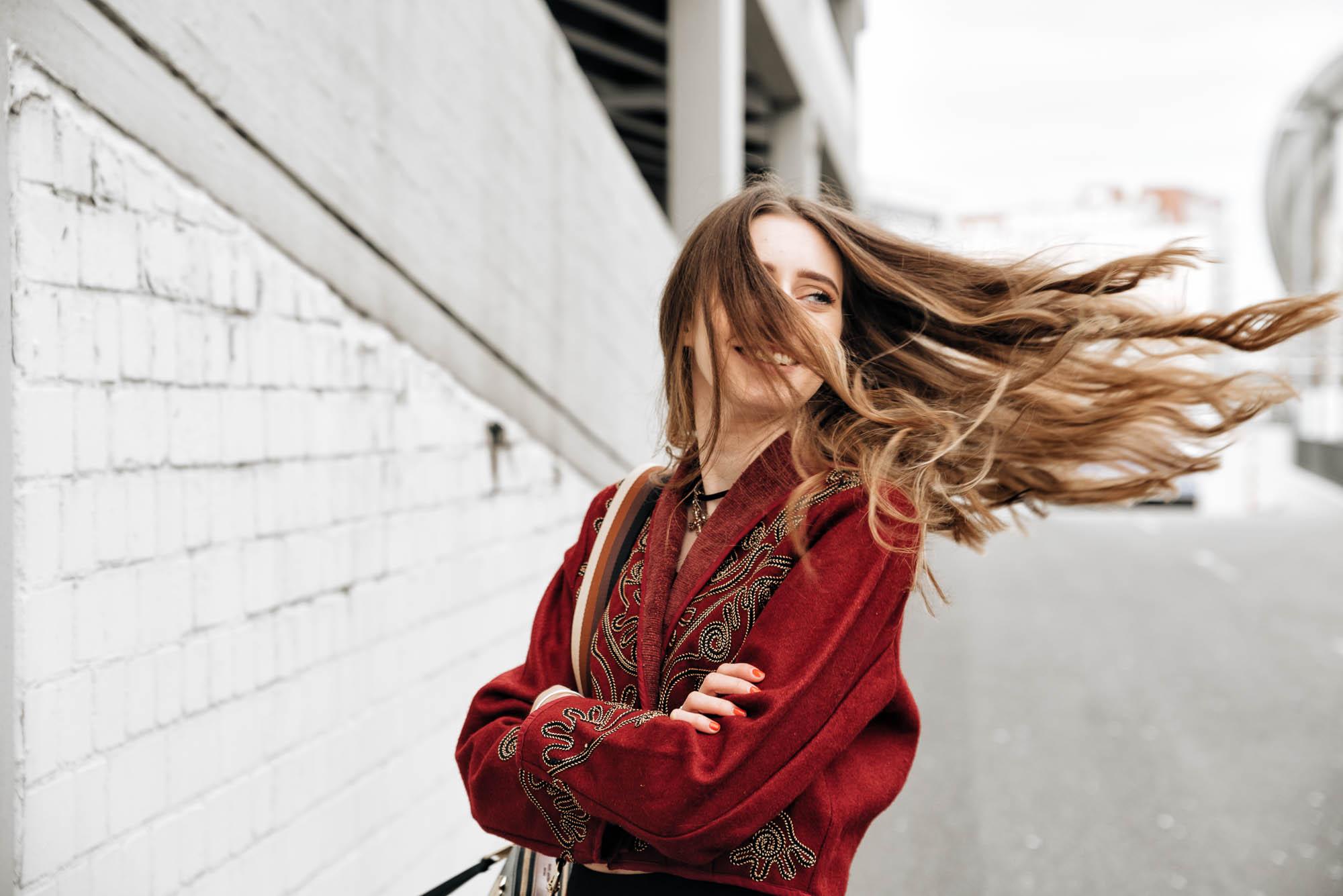 Wellaplex Treatment | Lisa Fiege