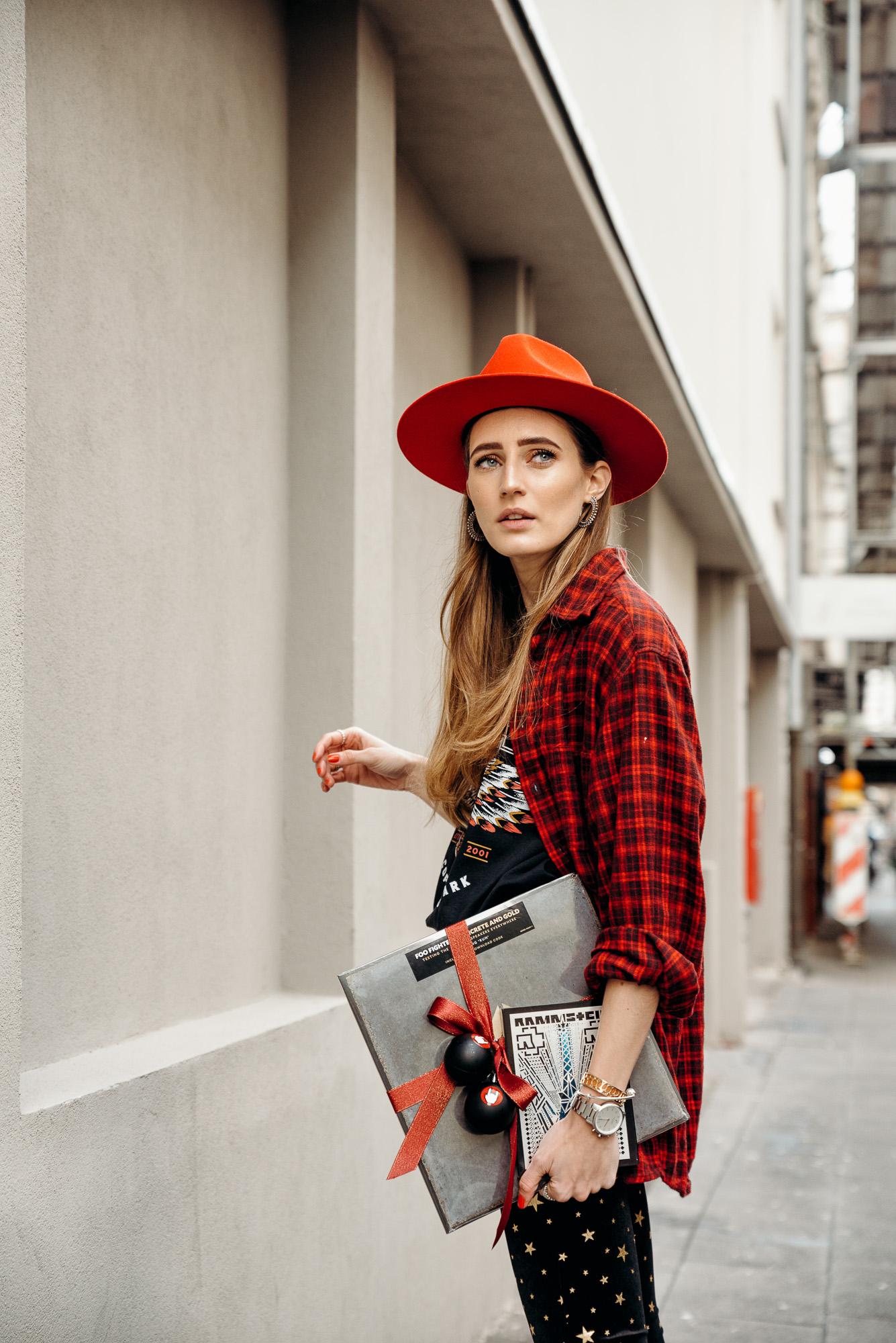 EMP Gift Guide | Lisa Fiege