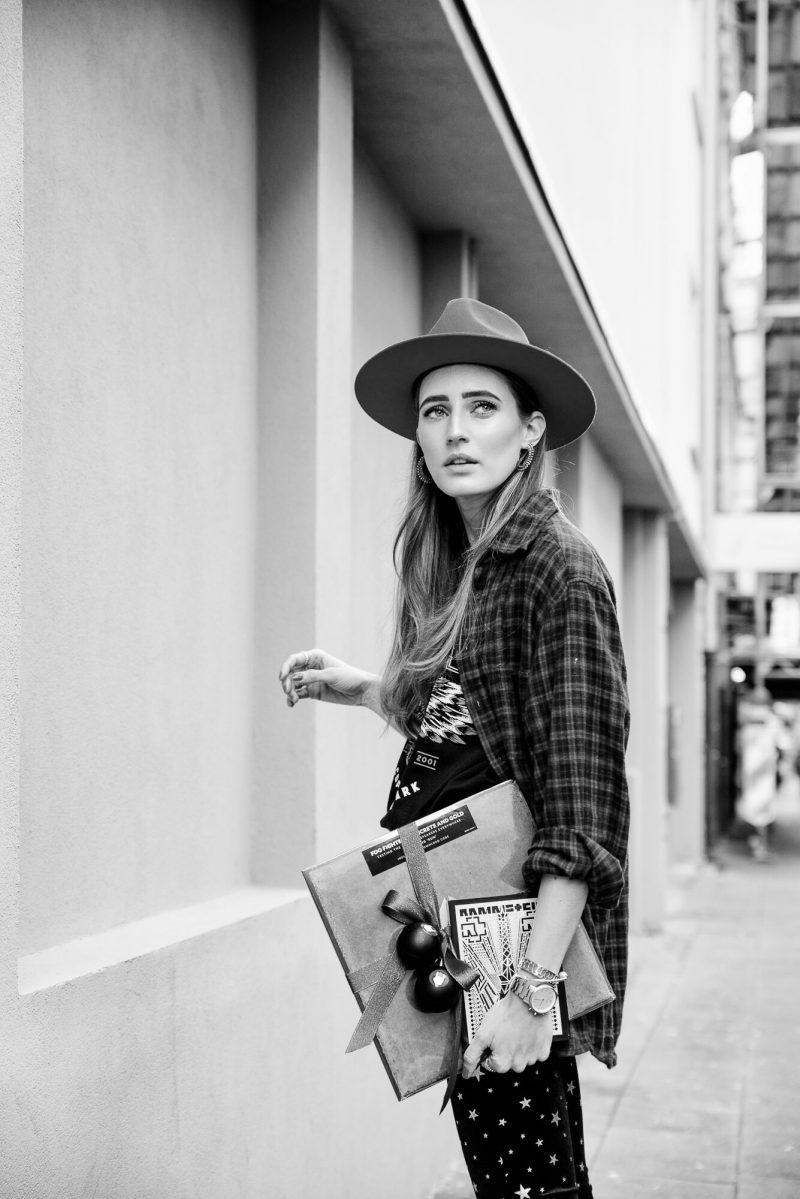 EMP | Lisa Fiege