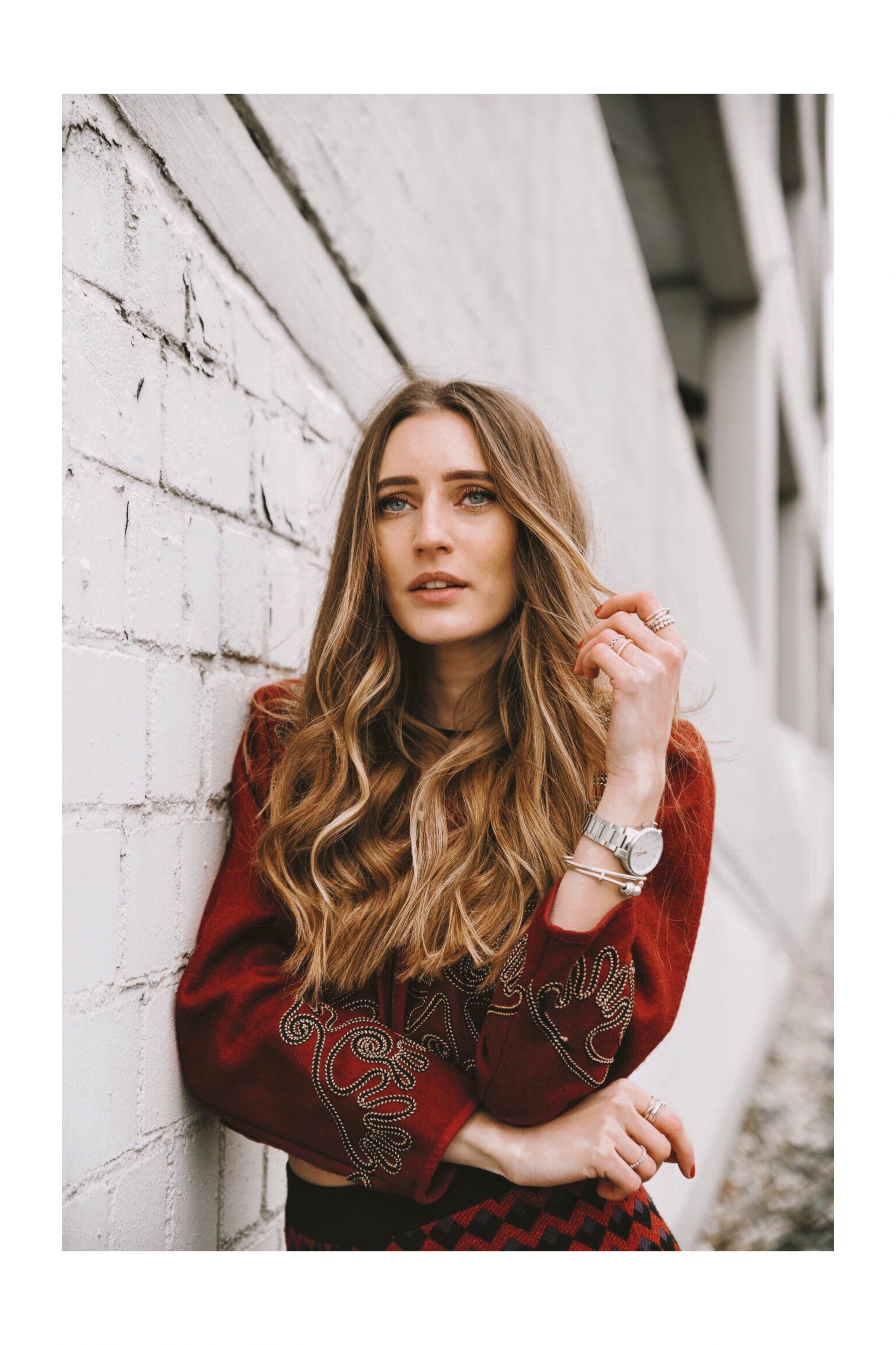 Wellaplex | Lisa Fiege