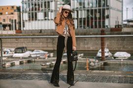 Western Trend | Lisa Fiege