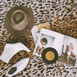 Ikea Omedelbar | Lisa Fiege