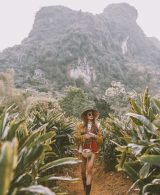 Vietnam with Kiehl's | Lisa Fiege