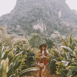 Vietnam with Kiehl's | Lisa Fiege