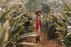 Vietnam with Kiehl's Part 2 | Lisa Fiege