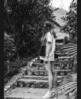 Vietnam Roadtrip   Lisa Fiege