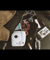 Creative Instagram Stories | Lisa Fiege