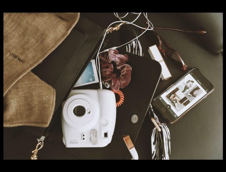 Creative Instagram Stories   Lisa Fiege