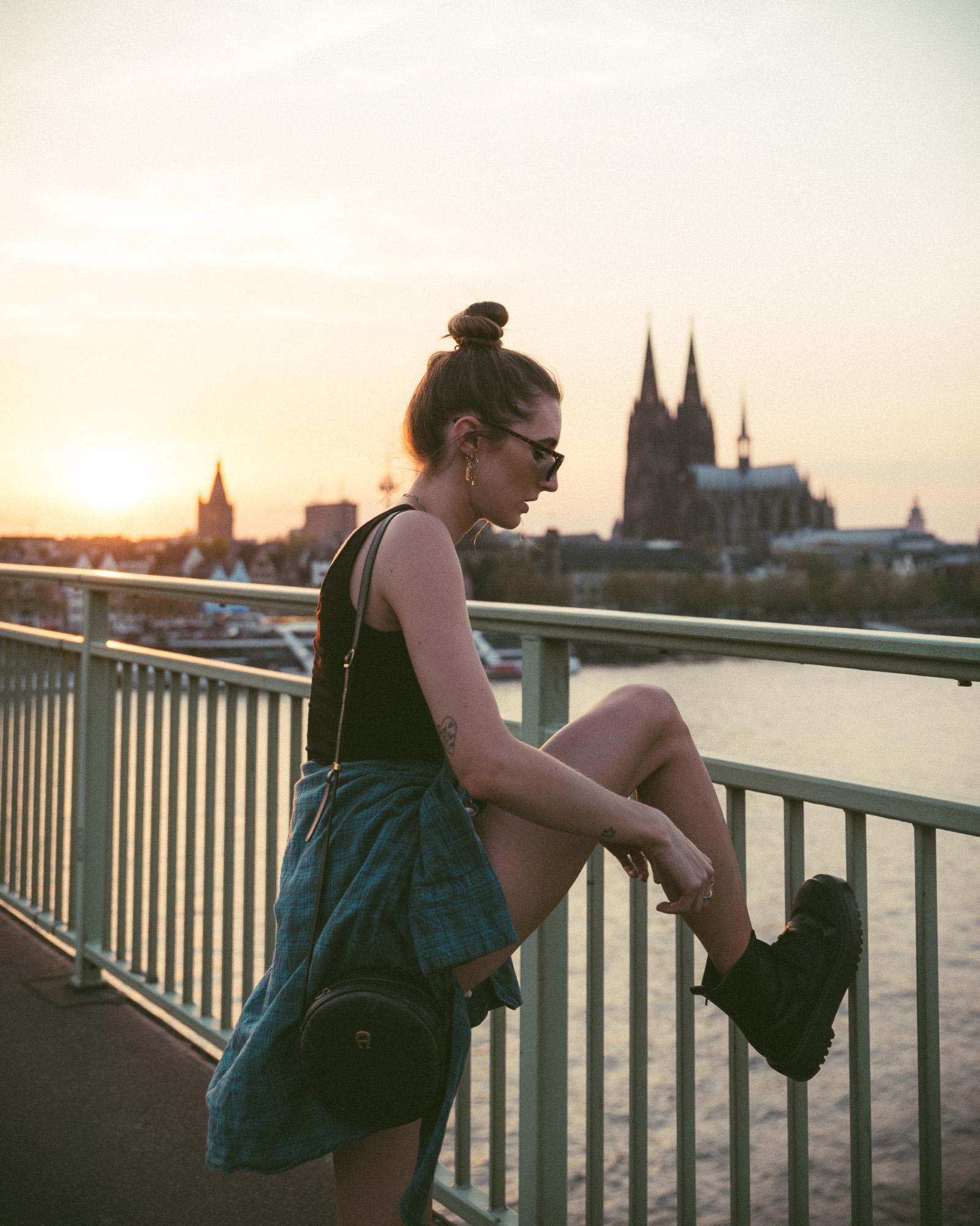 Going Insane Series - About Mental Health & Failure   Lisa Fiege