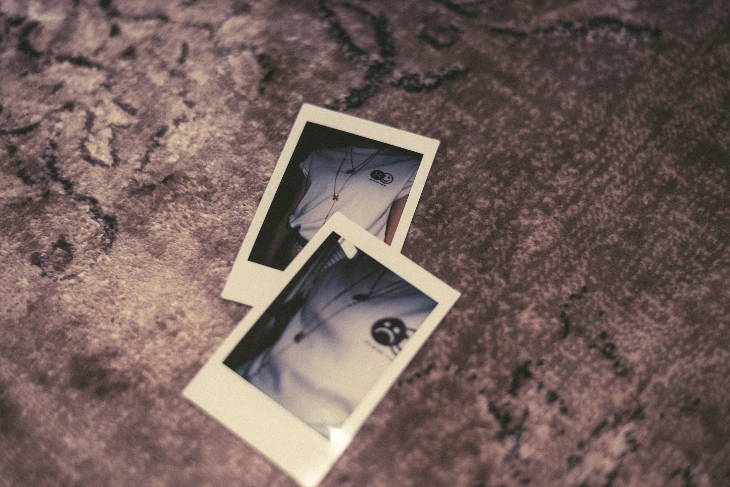 Going Insane Series: Manifesting Positivity | Lisa Fiege