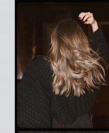 Wella Koleston Perfect | Lisa Fiege