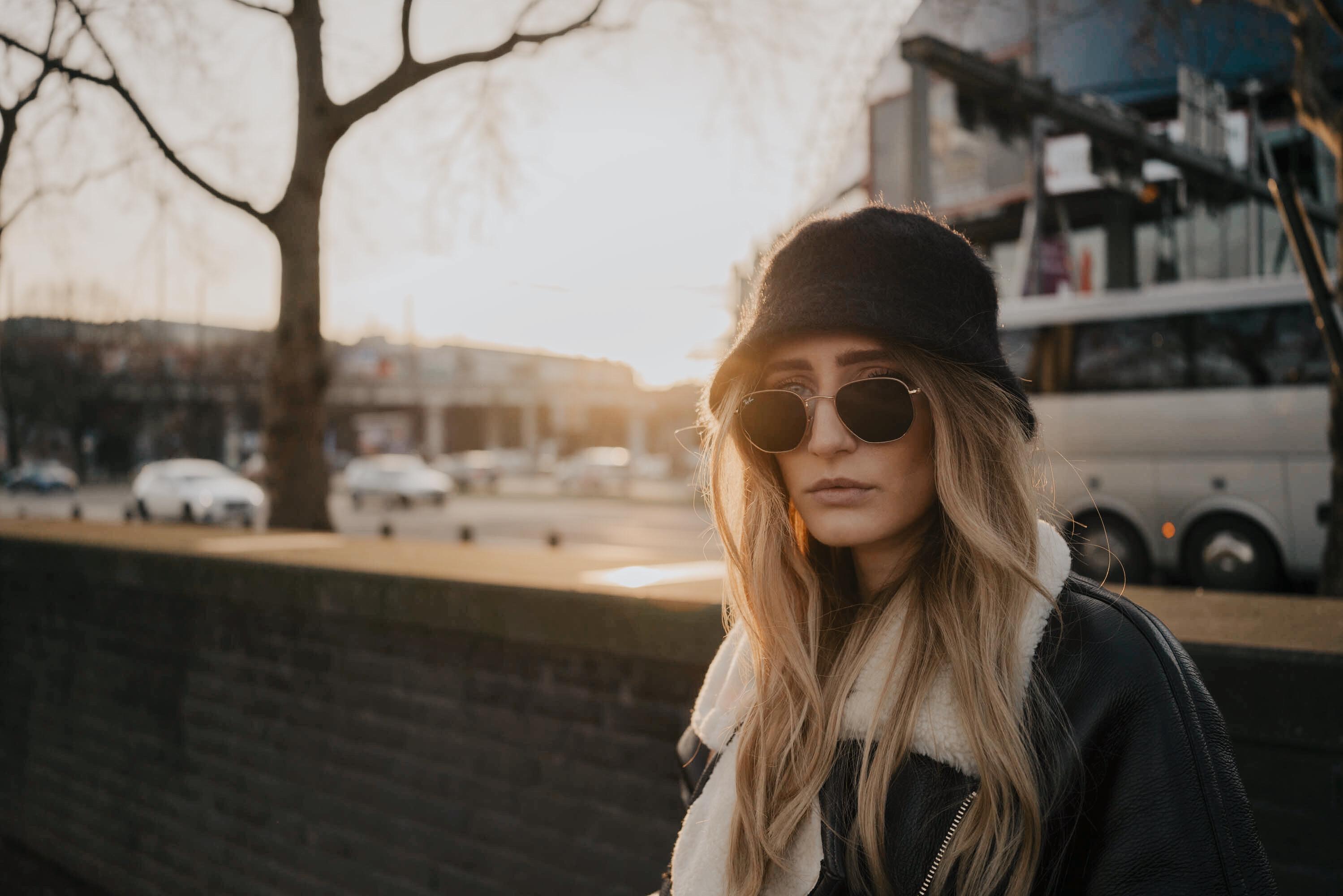 Never Ending January | Lisa Fiege | Blog & Content Creation | Köln