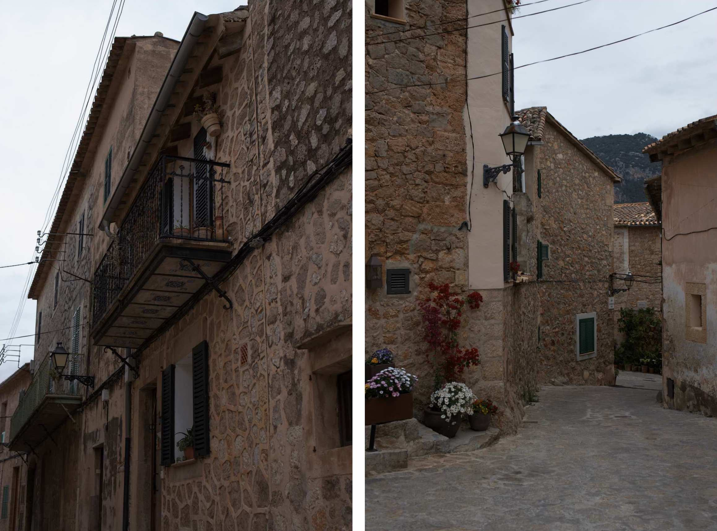 Valldemossa Mallorca | Lisa Fiege | Blog & Creative Studio