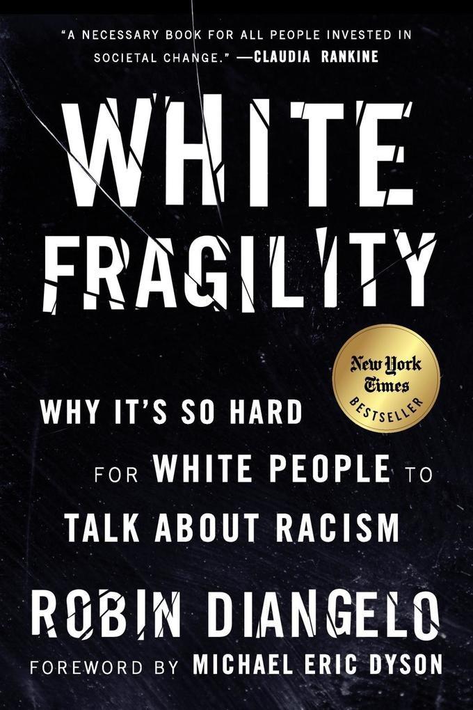 Black Lives Matter   Lisa Fiege