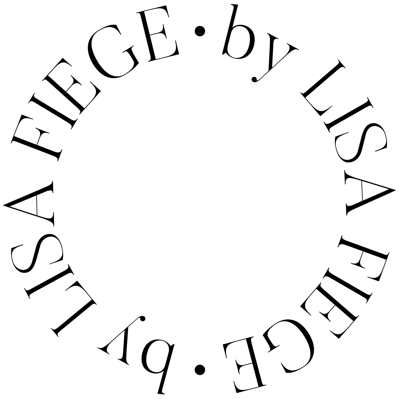 Lisa Fiege