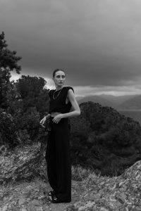 Italy Wardrobe Essentials   Lisa Fiege   Blog & Content Creation