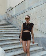 Italy Wardrobe Essentials | Lisa Fiege | Blog & Content Creation