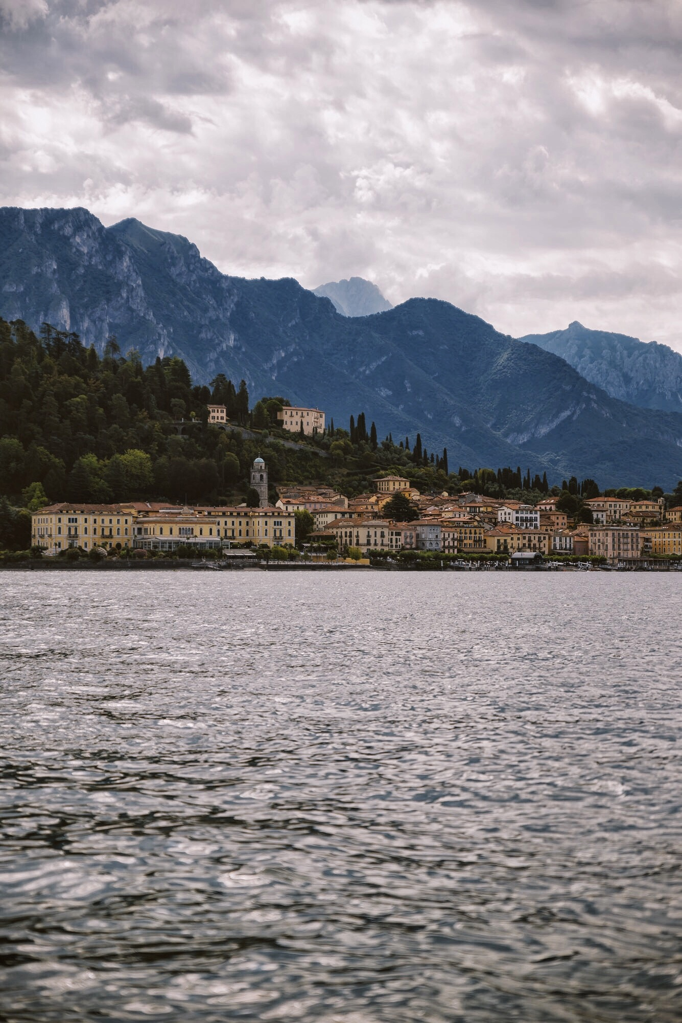 Turning 30 in Italy | Lisa Fiege